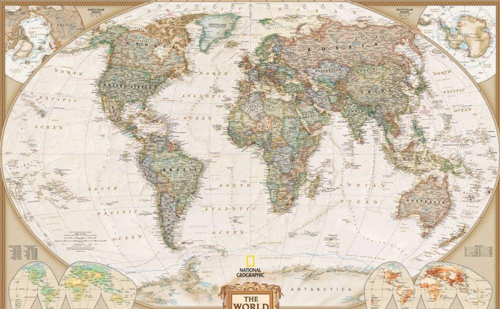 mapa-mundi-continentes-mapas-para-449805.jpg